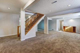 Photo 25: 47 Hawkville Mews NW in Calgary: Hawkwood Detached for sale : MLS®# A1088783
