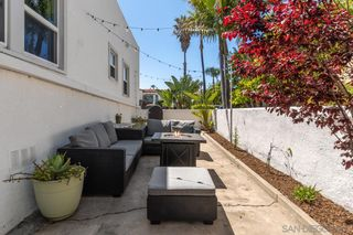 Photo 27: NORTH PARK House for sale : 3 bedrooms : 3505 33rd Street in San Diego