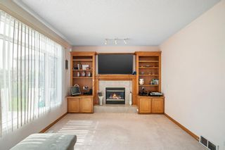 Photo 19: 27 Hampstead Grove NW in Calgary: Hamptons Detached for sale : MLS®# A1113129