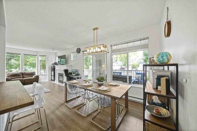 FEATURED LISTING: 104 - 20897 57 Avenue Langley