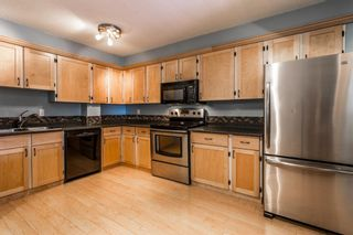 Photo 5: 7 50 8 Avenue SE: High River Row/Townhouse for sale : MLS®# A1146781
