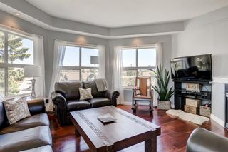Photo 13: 307 1631 28 Avenue SW in Calgary: South Calgary Apartment for sale : MLS®# A1131920