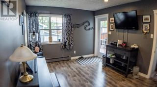 Photo 15: 26 Collishaw Crescent in Gander: House for sale : MLS®# 1235952