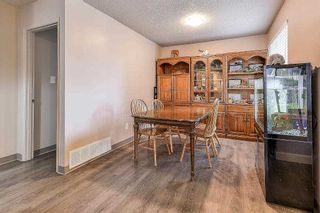 Photo 9: 5455 48A Avenue in Ladner: Hawthorne House for sale : MLS®# R2312020