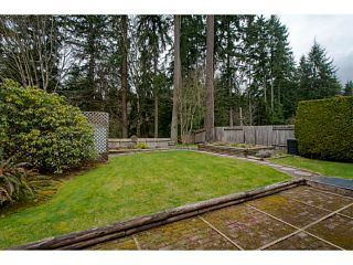 Photo 18: 1077 MOUNTAIN Highway in North Vancouver: Westlynn House for sale : MLS®# V1053444