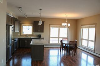 Photo 22: 108 115 Willowgrove Crescent in Saskatoon: Willowgrove Residential for sale : MLS®# SK863567