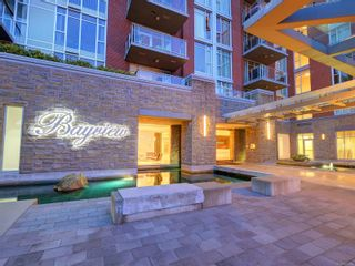 Photo 30: 703 100 Saghalie Rd in : VW Songhees Condo for sale (Victoria West)  : MLS®# 855091