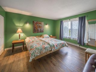 Photo 14: 6198 Mystic Way in : Na North Nanaimo House for sale (Nanaimo)  : MLS®# 885163