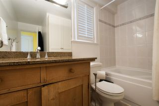 Photo 25: 2602 POINT GREY Road in Vancouver: Kitsilano Townhouse for sale (Vancouver West)  : MLS®# R2520688