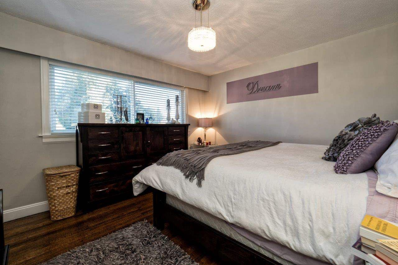 Photo 15: Photos: 1436 WILLIAM Avenue in North Vancouver: Boulevard House for sale : MLS®# R2015492