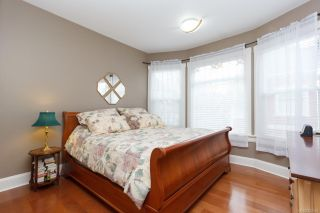 Photo 13: 418 Heather St in : Vi James Bay House for sale (Victoria)  : MLS®# 872464