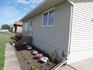 Photo 5: 101 Railway Avenue in Theodore: Residential for sale : MLS®# SK841658