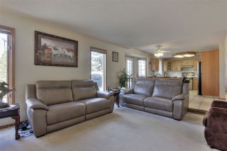 Photo 22: 9822 175 Avenue in Edmonton: Zone 27 House for sale : MLS®# E4239309