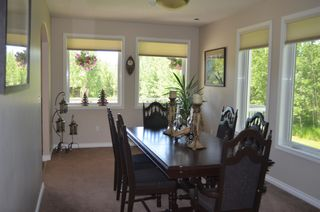 Photo 5: 472016 RGE RD 241: Rural Wetaskiwin County House for sale : MLS®# E4242573