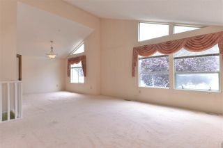"""Photo 4: 8051 138A Street in Surrey: East Newton House for sale in """"EAST NEWTON"""" : MLS®# R2190169"""