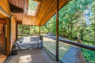 Photo 17: 6893  & 6889 Doumont Rd in Nanaimo: Na Pleasant Valley House for sale : MLS®# 883027
