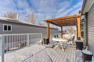 Photo 4: 117 Green Ash Lane in Indian Head: Residential for sale : MLS®# SK841824