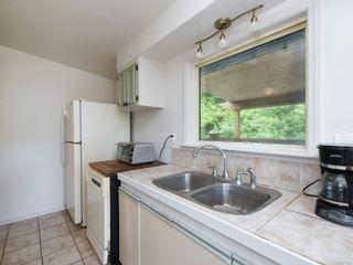 Photo 7: 6243 Derbend Rd in : Sk Billings Spit House for sale (Sooke)  : MLS®# 876296