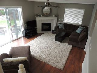 Photo 5: 31347 SOUTHERN Drive in Abbotsford: Abbotsford West House for sale : MLS®# R2138740