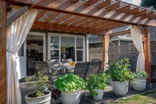 Photo 17: 789 Fletcher Ave in : PQ Parksville House for sale (Parksville/Qualicum)  : MLS®# 879884