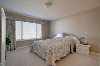 Photo 14: 178 Sierra Nevada Green SW in Calgary: Signal Hill Detached for sale : MLS®# A1105573