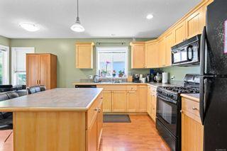 Photo 5: 2650 Jasmine Pl in Nanaimo: Na Diver Lake House for sale : MLS®# 883702