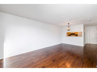 """Photo 13: 308 3588 CROWLEY Drive in Vancouver: Collingwood VE Condo for sale in """"NEXUS"""" (Vancouver East)  : MLS®# R2536874"""