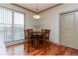 Photo 6: 207 1642 McKenzie Ave in VICTORIA: SE Lambrick Park Condo for sale (Saanich East)  : MLS®# 695484