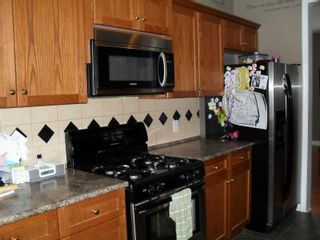 """Photo 3: 32624 STEPHEN LEACOCK DR in ABBOTSFORD: Abbotsford East House for rent in """"AUGUSTON"""" (Abbotsford)"""