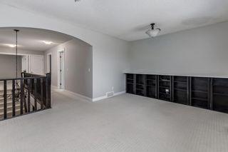 Photo 34: 323 Royal Birch Bay NW in Calgary: Royal Oak Detached for sale : MLS®# A1127788