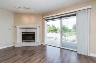 "Photo 17: 64 34250 HAZELWOOD Avenue in Abbotsford: Abbotsford East Townhouse for sale in ""Still Creek"" : MLS®# R2454530"