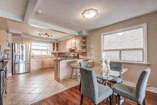 Photo 8: 264 Ryding Avenue in Toronto: Junction Area House (2-Storey) for sale (Toronto W02)  : MLS®# W4415963