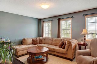 Photo 14: 51 COVECREEK Place NE in Calgary: Coventry Hills House for sale : MLS®# C4124271