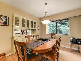Photo 12: 5260 DIXON Place in Delta: Hawthorne House for sale (Ladner)  : MLS®# R2584966