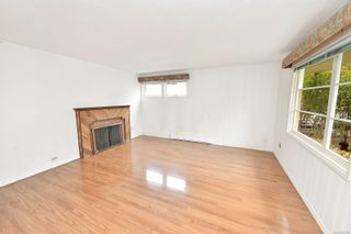 Photo 9: 1732 AMPHION St in : Vi Jubilee House for sale (Victoria)  : MLS®# 877560