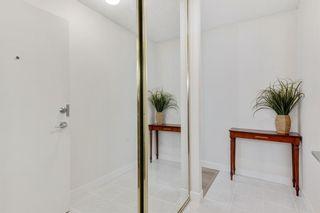 Photo 7: 17B 80 Galbraith Drive SW in Calgary: Glamorgan Apartment for sale : MLS®# A1009732