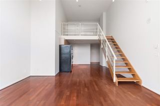 """Photo 19: 1103 933 SEYMOUR Street in Vancouver: Downtown VW Condo for sale in """"THE SPOT"""" (Vancouver West)  : MLS®# R2539934"""