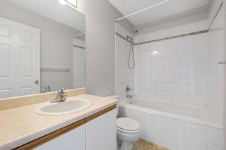 Photo 20: 9150 166 Avenue in Edmonton: Zone 28 House Half Duplex for sale : MLS®# E4246760
