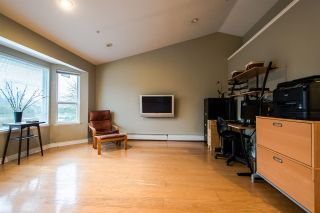 Photo 37: 2838 W 17TH Avenue in Vancouver: Arbutus House for sale (Vancouver West)  : MLS®# R2035325