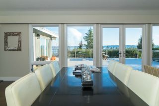 Photo 6: 4111 BURKEHILL Road in West Vancouver: Bayridge House for sale : MLS®# R2563402