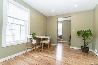 Photo 5: 326 Mandeville Street in Winnipeg: Deer Lodge Residential for sale (5E)  : MLS®# 1802817