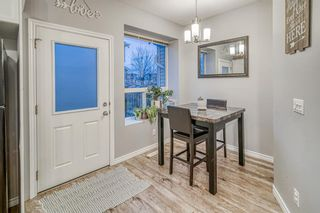 Photo 8: LUXSTONE: Airdrie Row/Townhouse for sale