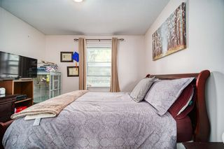 Photo 17: 111 Green Village Lane in Dartmouth: 12-Southdale, Manor Park Residential for sale (Halifax-Dartmouth)  : MLS®# 202114071