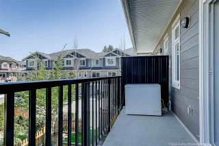 """Photo 19: 8 6383 140 Street in Surrey: Sullivan Station Townhouse for sale in """"Panorama West Village"""" : MLS®# R2570646"""