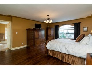 "Photo 24: 15051 81B Avenue in Surrey: Bear Creek Green Timbers House for sale in ""SHAUGHNESSY ESTATES"" : MLS®# R2024172"