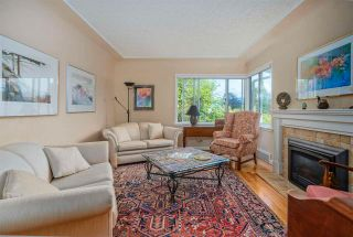 Photo 3: 3514 W 14TH Avenue in Vancouver: Kitsilano House for sale (Vancouver West)  : MLS®# R2590984