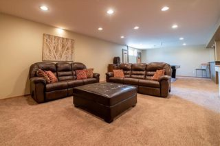 Photo 28: 63 WINTERHAVEN Drive in Winnipeg: River Park South Residential for sale (2F)  : MLS®# 202105931