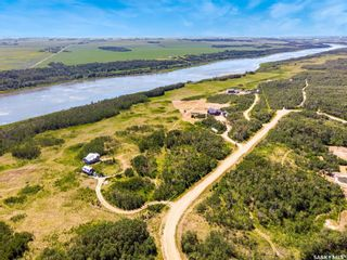 Photo 8: Lot 10 Riverview Road in Rosthern: Lot/Land for sale (Rosthern Rm No. 403)  : MLS®# SK861430