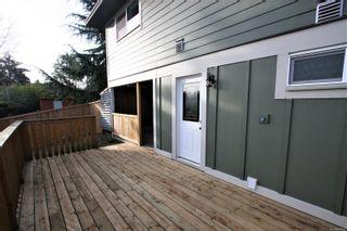 Photo 47: 918 Yee Pl in : Na South Nanaimo House for sale (Nanaimo)  : MLS®# 867543
