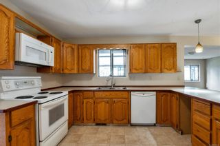 Photo 10: 1396 Stag Rd in : CR Willow Point House for sale (Campbell River)  : MLS®# 887636